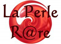 La Perle Rare
